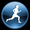 SportLog icon