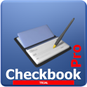 Checkbook Pro Trial icon