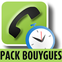 Pack SuiConFo Bouygues icon
