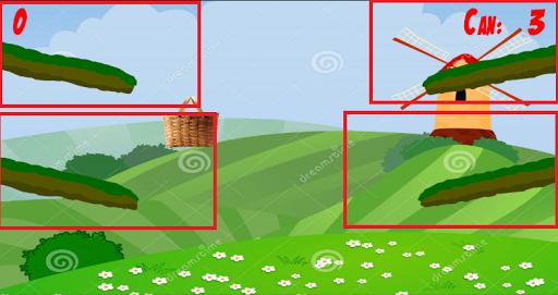 桌布天堂 -CG設計 - 簡單就是美 - 桌布天堂 - 卡通 動物 遊戲 風景 明星寫真 免費電腦桌布下載