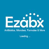 Ezabx