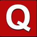 My Netflix Q icon