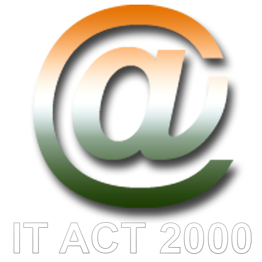 IT Act 2000-Cyber Law