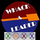 Whack a Leader ft. Trump et al icon