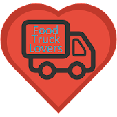 Food Truck Lovers