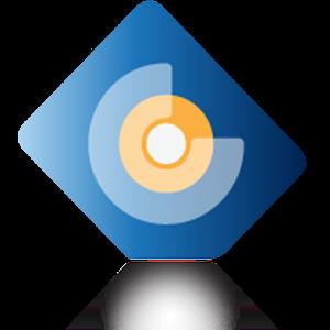 发票创造者免費 商業 App LOGO-APP試玩