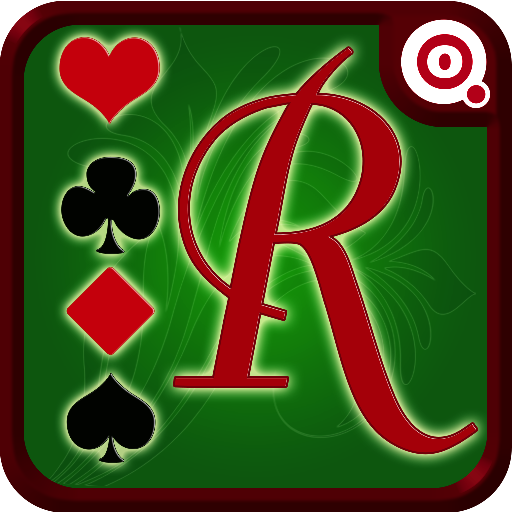 online live casino game of ra