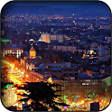 Tbilisi Wallpapers icon