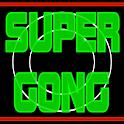Super Gong