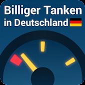 TankProfi Benzinpreis