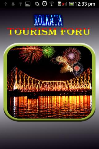 Kolkata City Tour Calcutta
