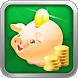 Money Lover Licensed icon