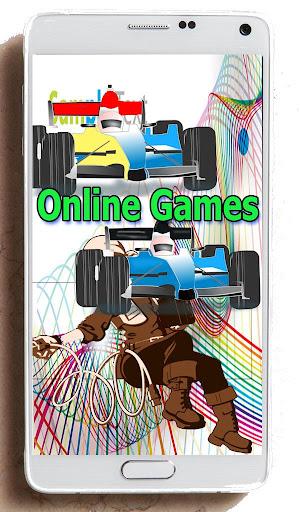 【免費街機App】最好的免費在線遊戲-APP點子