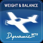DynamicWT9 WB