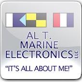 Al T. Marine