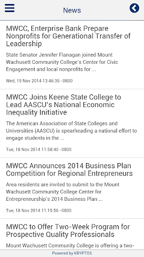 mwcc business plan competition