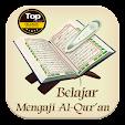 Belajar Men.. file APK for Gaming PC/PS3/PS4 Smart TV