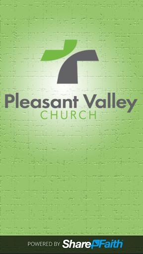 Pleasant Valley Church