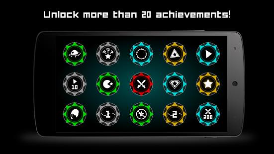 WaveRun Screenshot 22
