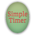 Timer Simple logo