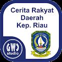 Cerita Rakyat Kepulauan Riau