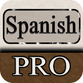 How to Speak Spanish Pro