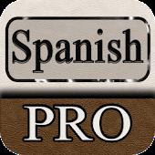 How to Speak Spanish Pro