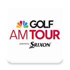 Golf Channel Amateur Tour icon