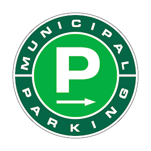 Image result for green p parking