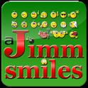 Анимированные смайлы для Jimm icon