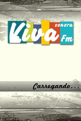 Rádio Viva Sonora São Lourenço