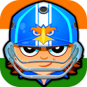 Cricket Rockstar : Multiplayer icon
