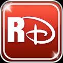 Radio Disney icon