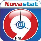 Novastat News @9