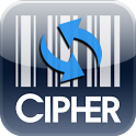 CipherConnect Pro icon