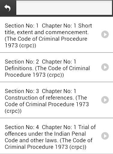 Download law ebook free indian criminal