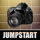 Guide to Nikon D700 icon