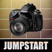 Guide to Nikon D700