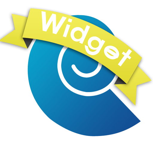 MAVEN Player Olive Wiget 個人化 App LOGO-APP試玩