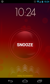 Timely Alarm Clock Screenshot 6