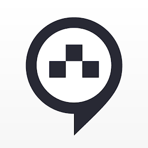 App Taxify Driver APK for Windows Phone