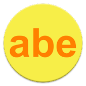 ABE (RTS) pour Android