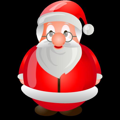 Christmas Wish Generator LOGO-APP點子