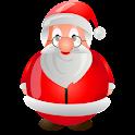Christmas Wish Generator