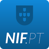 NIF.PT
