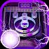 ELECTRIC ARCADE BOWL PRO v1.0