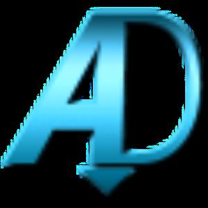 aDownloader - torrent download