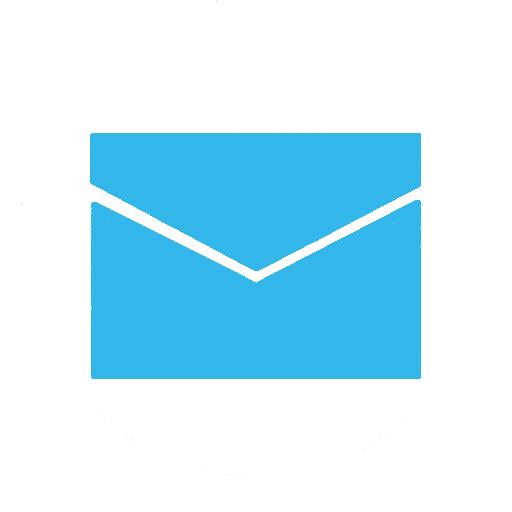Android aplikacija MNM Poruka