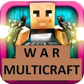 War Multi Craft