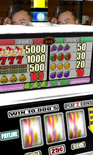 免費博奕App|3D Drunk Uncle Slots - Free|阿達玩APP